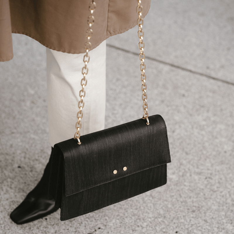 Lana vegan luxury bags