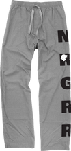 Load image into Gallery viewer, Boxercraft - Loungelite Pants