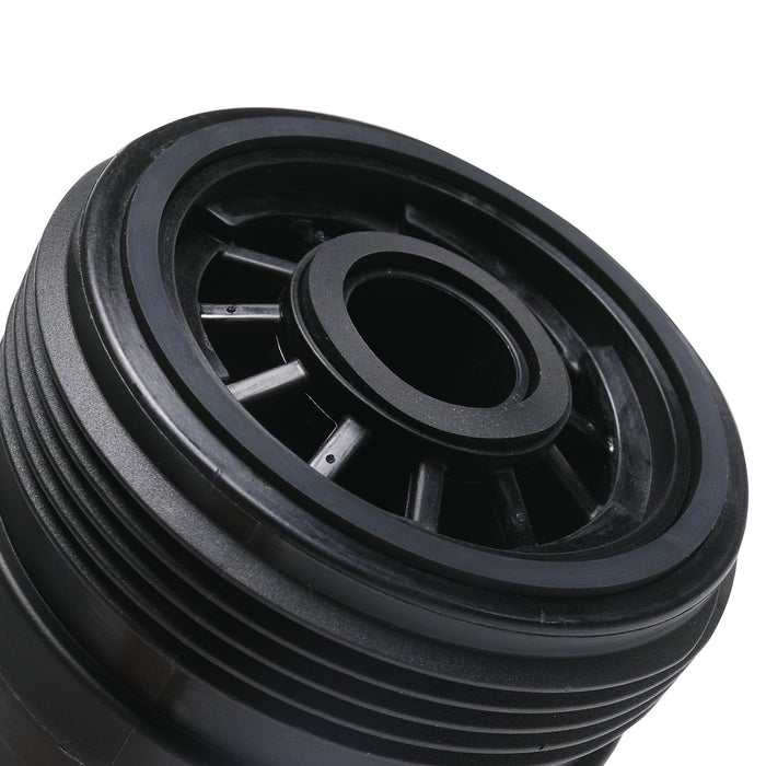 FF63009 Fuel Filter for Cummins 5303743 Replaces FF63008 Element FH22168 for Cummins B/L Series Cummins ISL8.9, Cummins ISL9, Cummins QSB4.5, Cummins QSB6.7