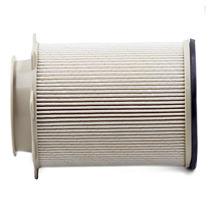 Fuel Filter 68157291AA for 2010-2017 Dodge Ram 2500, 3500, 4500, 5500 6.7L Cummins Turbo Engines