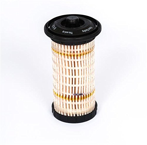 iFJF 3611274 FUEL FILTER Replaces GENUINE PERKINS 3611274 FUEL FILTER, Compatibility 850 / 1100 / 1200 Series