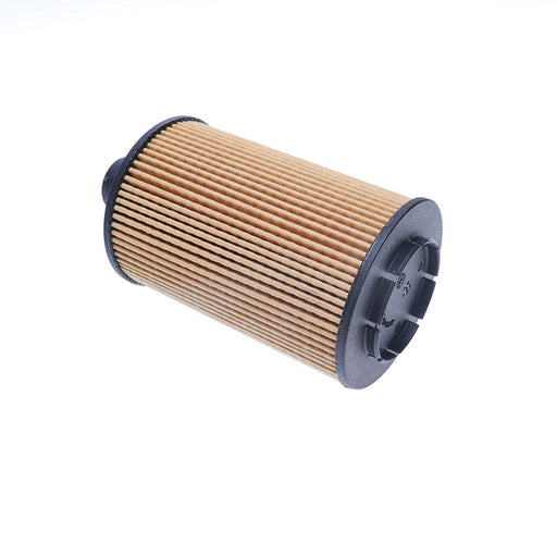68229402AA Engine Oil Filter for 3.0L V6 Ram 1500 2014-2018 Jeep Grand Cherokee 2011-2018 Chrysler Lancia Maserati 68109834AA