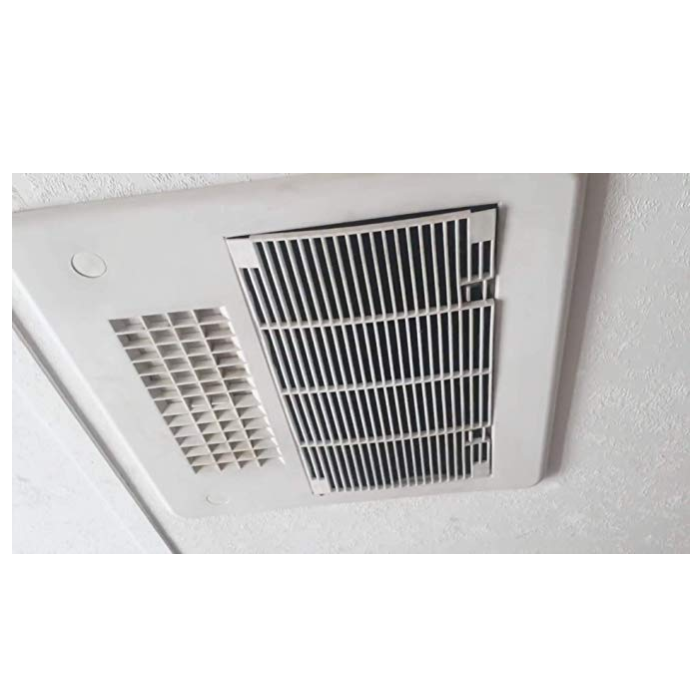 Ifjf Rv A C Ducted Air Grille Duo Therm Air Conditioner