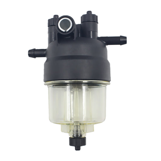 iFJF 130306380 Fuel Filter Assembly for Perkins 130306380 FG Wilson 0000000038 FINFF30614