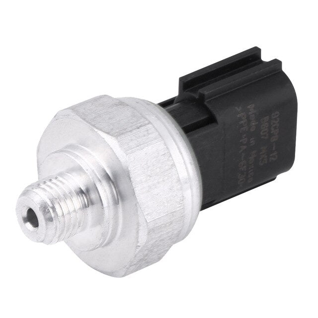 Do Promotion! Replacement Oil Pressure Sensor Sender Switch for Nissan  25070-CD000