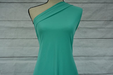 SEA FOAM GREEN SOLID--DBP