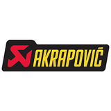 akrapovic all2bikes