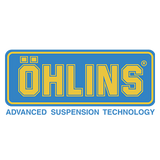 ohlins all2bikes