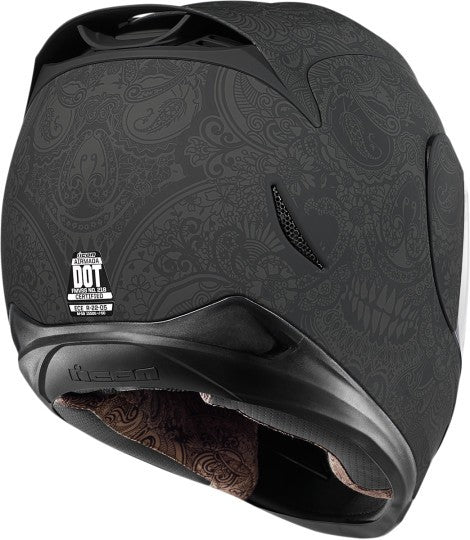 Casco Icon Airmada Chantilly all2bikes