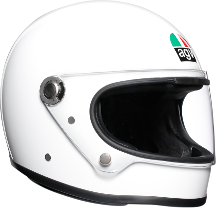 Casco X3000 Vintage all2bikes