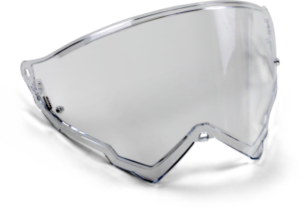 Visor AGV Clear para AX-9 all2bikes