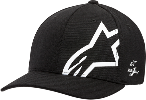 Gorra Alpinestars Corp Sonic Tech All2Bikes