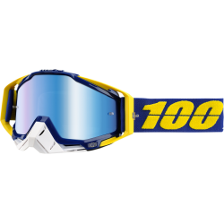 Goggles 100% Racecraft Lindstrom  ALL2BIKES
