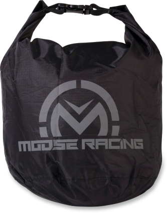 Maleta Moose Racing ADV1 Ultra Light