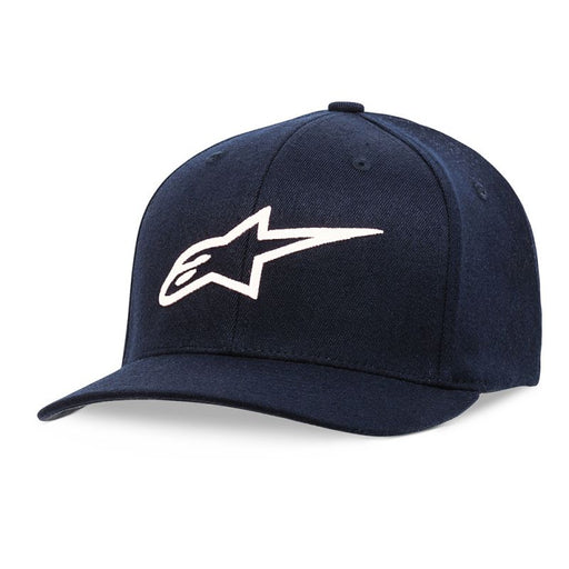 Gorra Alpinestars Ageless Curve All2Bikes