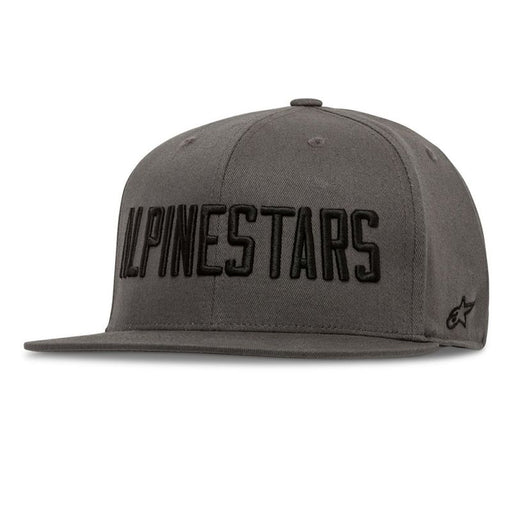 Gorra Alpinestars Word All2Bikes