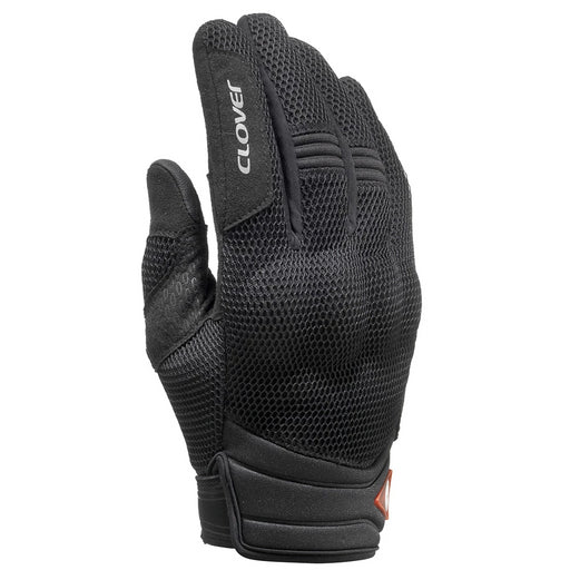 Guantes Clover Storm all2bikes