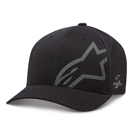 Gorra Alpinestars Corp Shift WP Tech All2Bikes