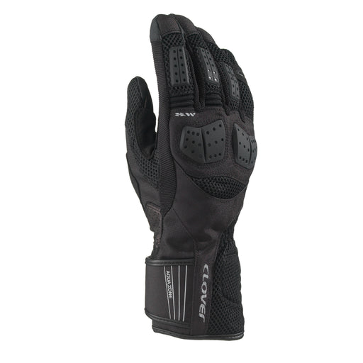 Guantes Clover Sw Summer Wp all2bikes