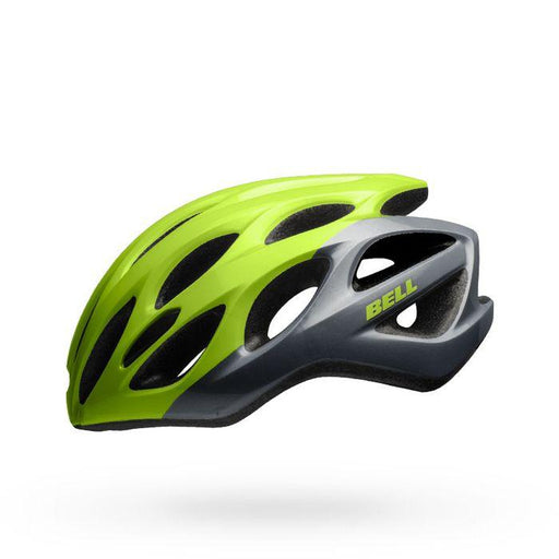Casco Bell Bicicleta Ruta Draft all2bikes