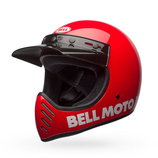 Casco Bell Moto 3 ALL2BIKES