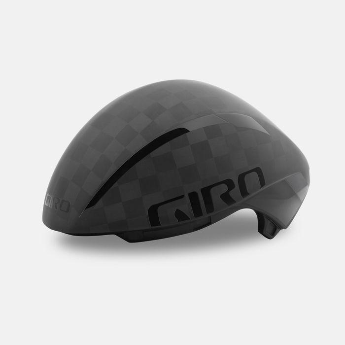 Casco Giro Bicicleta Ruta Aerohead Ultimate Mips all2bikes