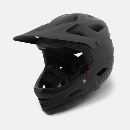 Casco Bicicleta MTB Giro Switchblade Mips all2bikes