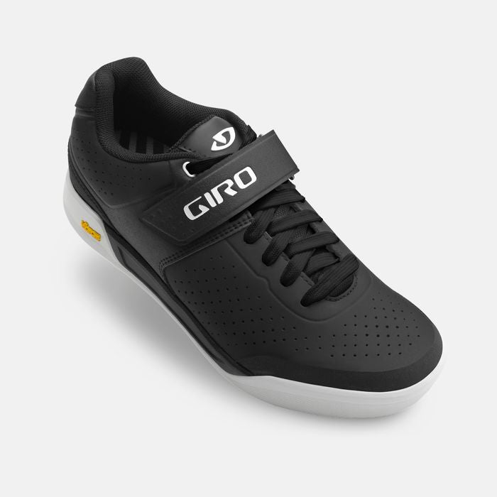 Zapatillas Giro MTB Chamber II all2bikes