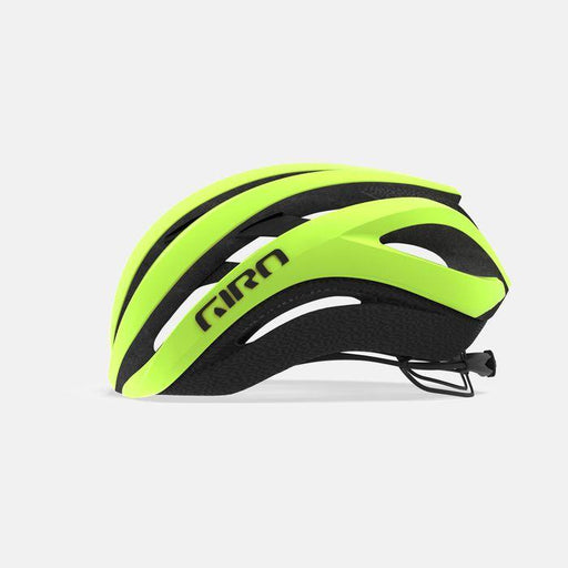 Casco Giro Bicicleta Ruta Aether Mips All2Bikes