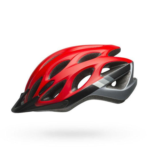 Casco Bell Bicicleta Ruta Traverse all2bikes