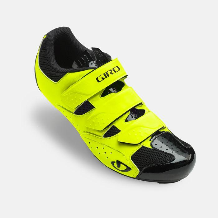 Zapatillas Bicicleta Giro Ruta Techne all2bikes