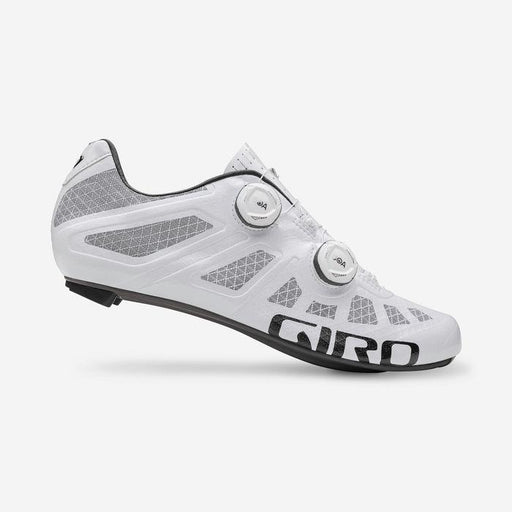 Zapatillas Bicicleta Giro Ruta Imperial ALL2BIKES