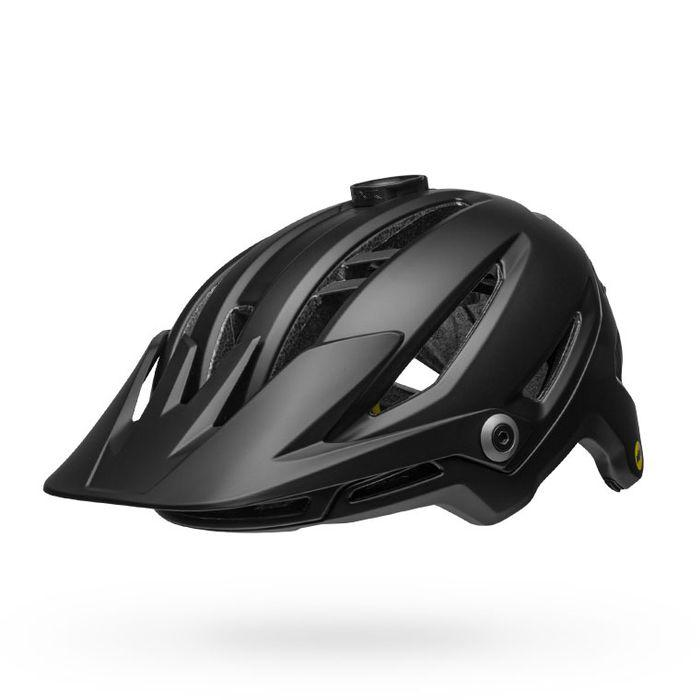 Casco Bell Bicicleta MTB Sixer Mips ALL2BIKES