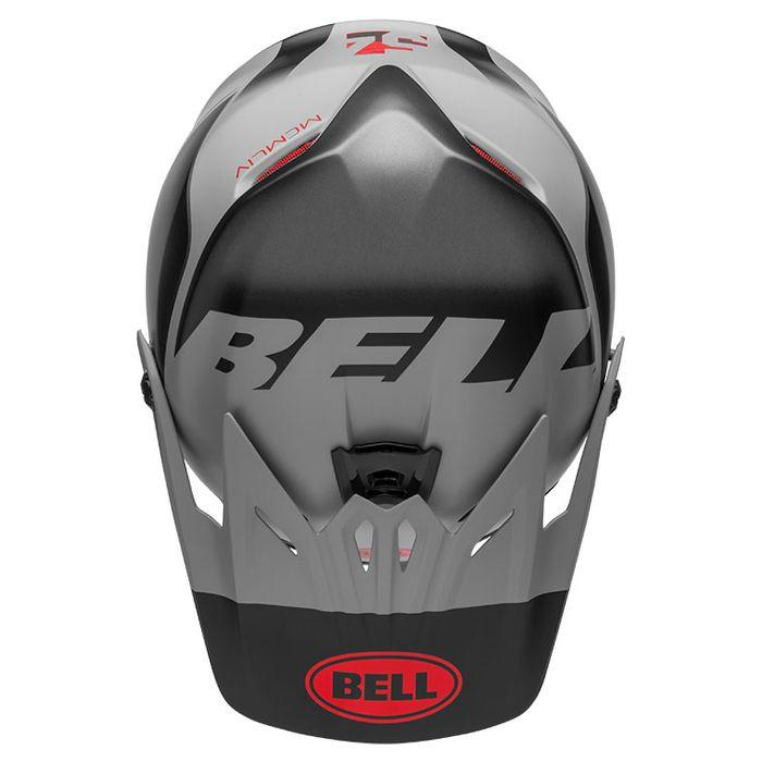 Casco Bell Full-9 Fusion Mips  all2bikes