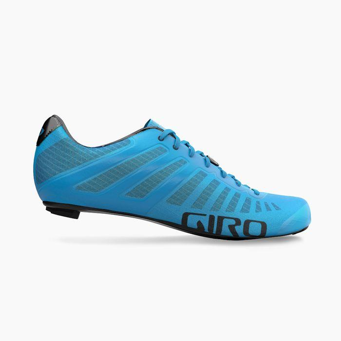 Zapatillas Bicicleta Giro Ruta Empire SLX ALL2BIKES