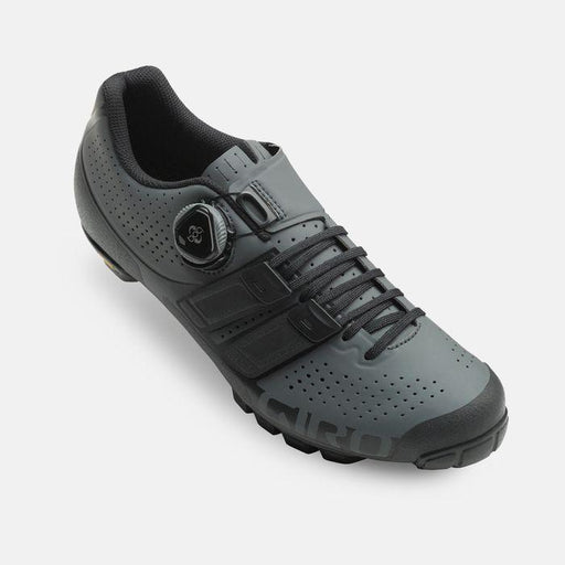 Zapatillas Bicicleta Giro MTB Code Techlace all2bikes