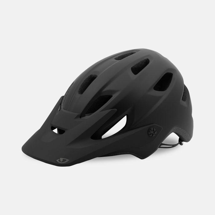 Casco Giro Bicicleta MTB Chronicle Mips all2bikes