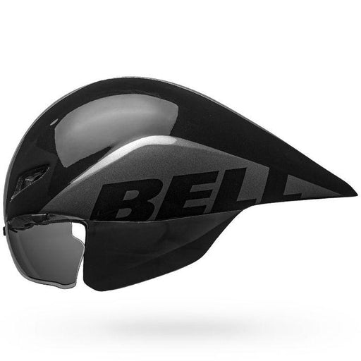 Casco Bell Bicicleta Ruta Javelin all2bikes