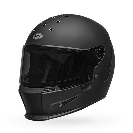 Casco Bell Eliminator ALL2BIKES