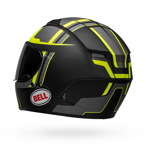 Casco Bell Qualifier DLX MIPS ALL2BIKES