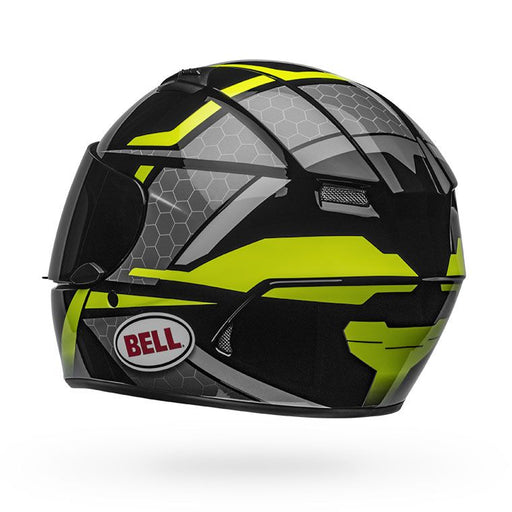 Casco Bell Qualifier ALL2BIKES