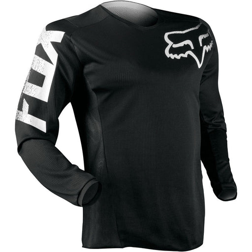 Jersey Motocross Blackout all2bikes