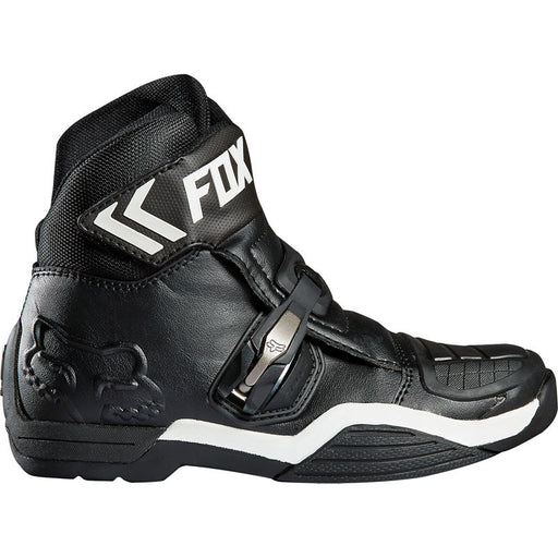 Botas Motocross Bomber all2bikes