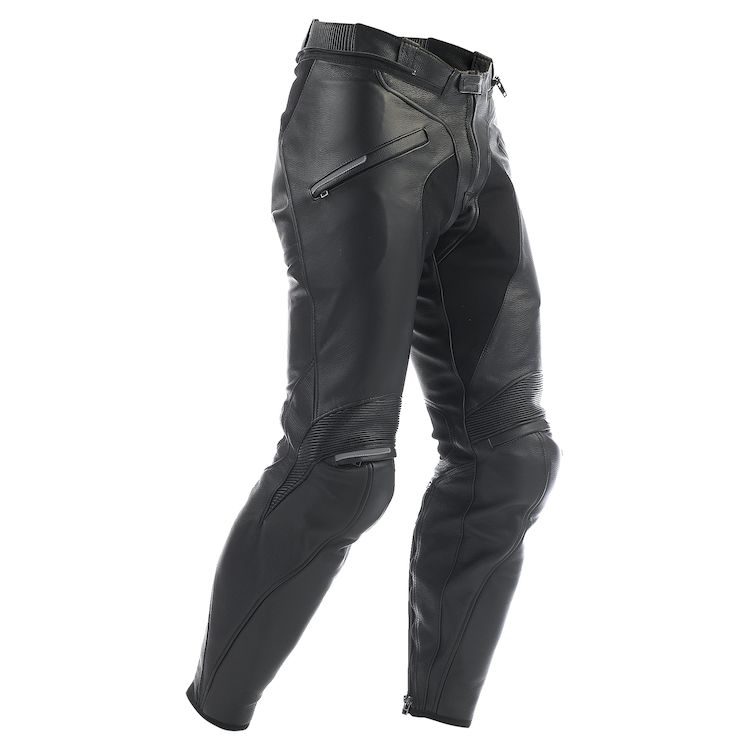 Pantalón Dainese Alien all2bikes