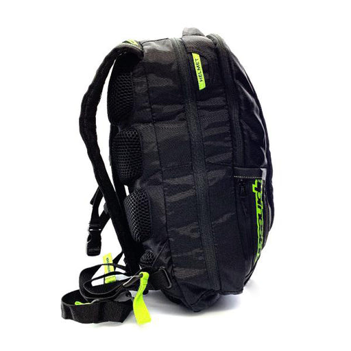Morral Alpinestars Monster Marauder all2bikes