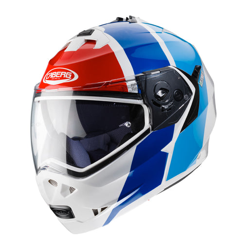 Casco Caberg Duke ll