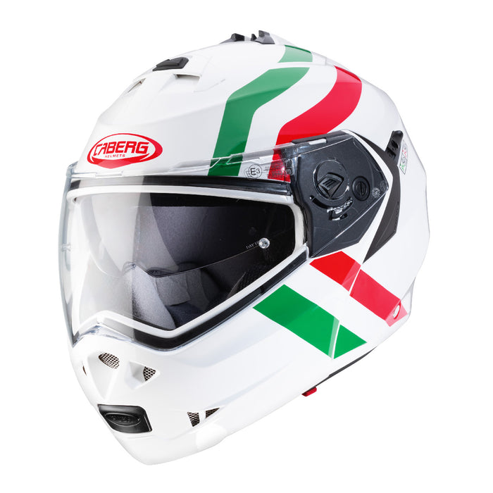 Casco Caberg Duke ll Superlegend ALL2BIKES