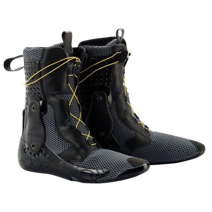 Botas Alpinestars Supertech R all2bikes