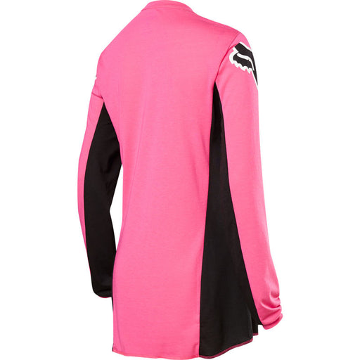 Jersey Motocross Legion DR Women ALL2BIKES