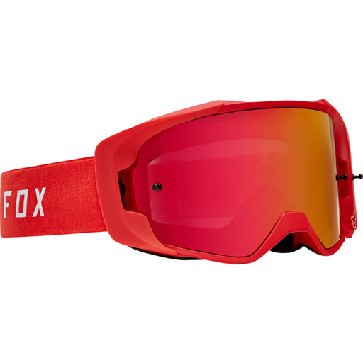Goggles Motocross Vue All2Bikes